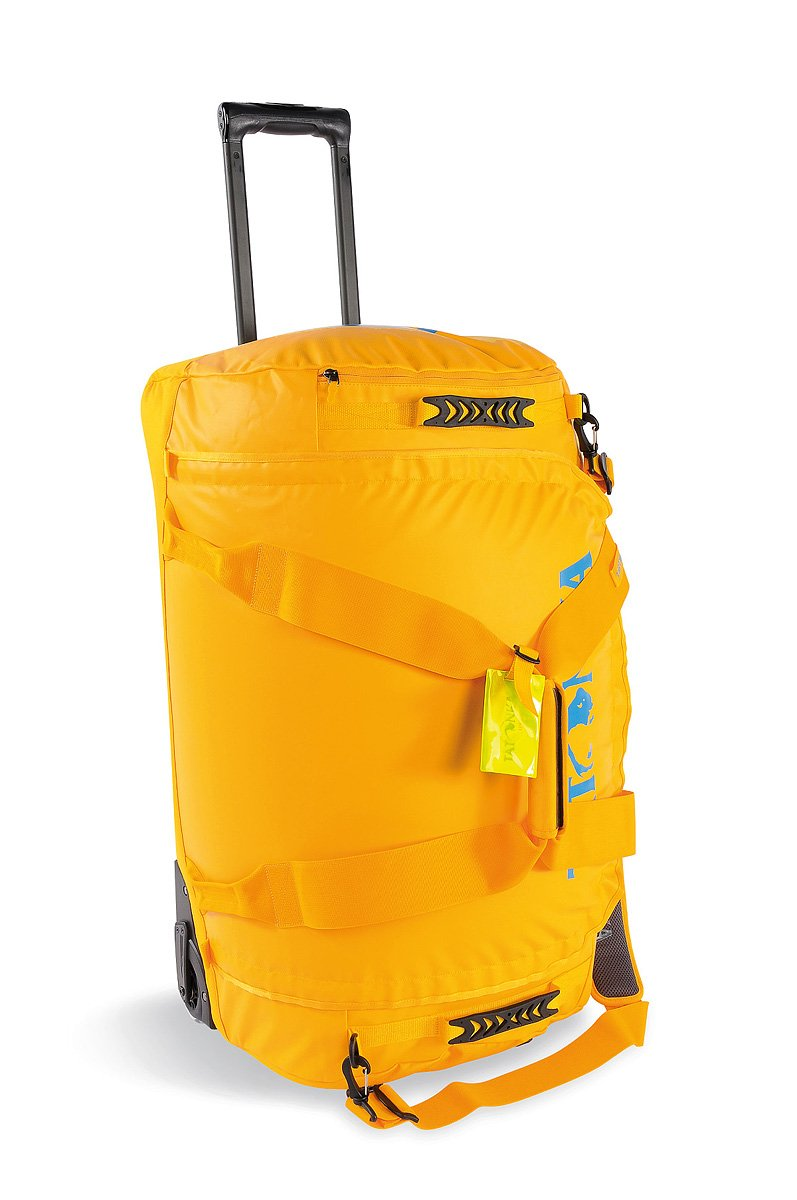 Size : XL Lcslj Universal Wheel Trolley case Luggage Small Fresh Suitcase