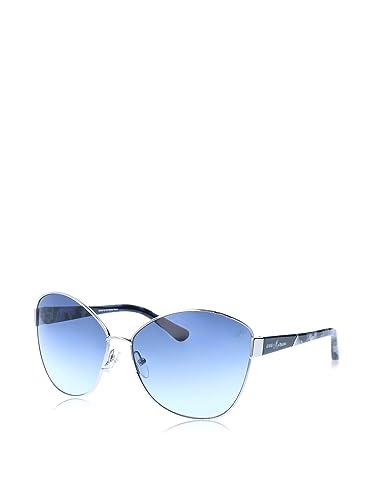 GUESS Gafas de Sol 703 (62 mm) Metal