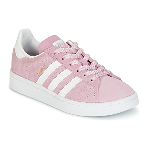 new style 4b6f9 03416 adidas Campus C, Scarpe da Fitness Unisex – Bambini