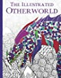 The Illustrated Otherworld: A Katie MacAlister Coloring Book