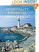 #10: Hospitality Financial Management