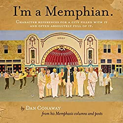 I'm a Memphian