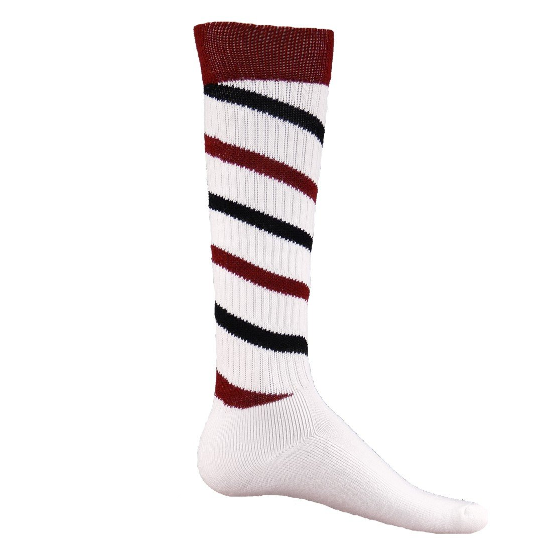 Red Lion Cyclone Athletic Socks