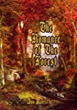 The Romance of the Forest, Ann Ward Radcliffe, 1453779892