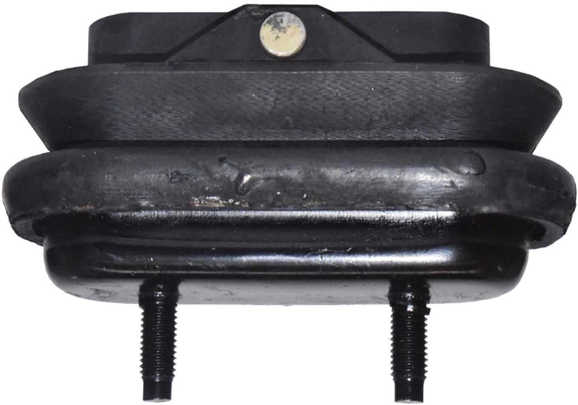 Eagle BHP 3964H Transmission Motor Mount 3.8 4.6 L For Buick Lucerne