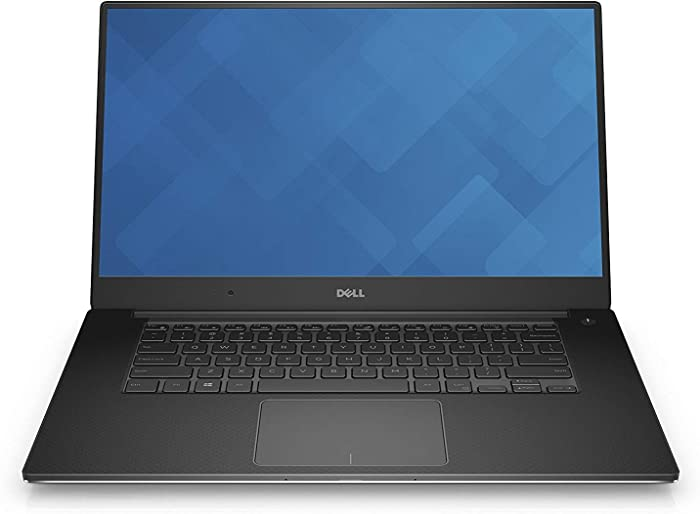 Top 10 Dell Xps 9960