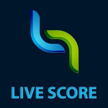 uc cricbuzz live score