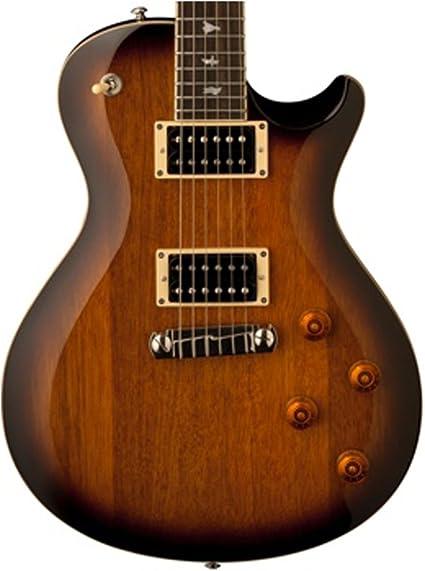 PRS SE 245 Standard · Guitarra eléctrica: Amazon.es: Instrumentos ...