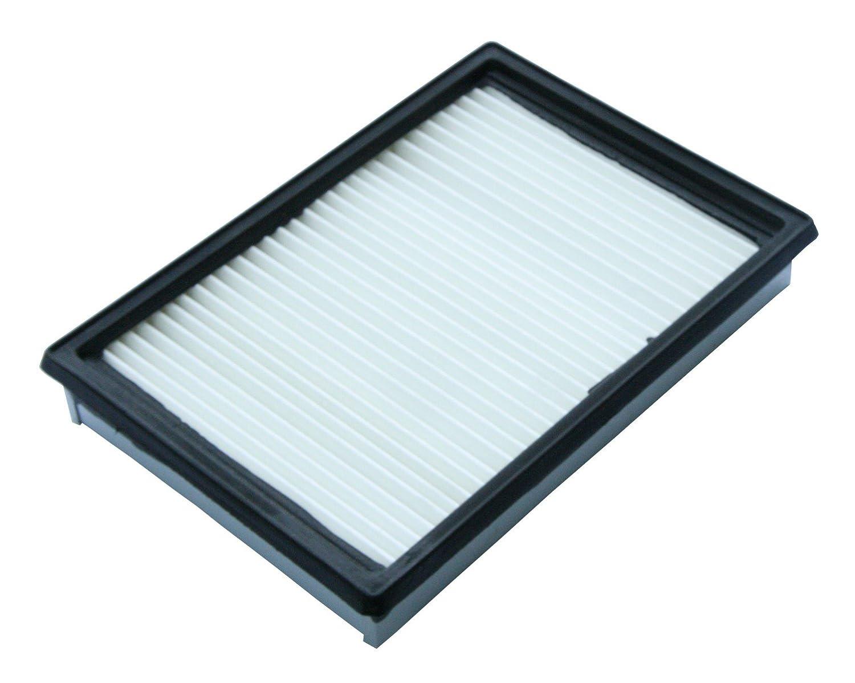 GKI AF9555 Air Filter