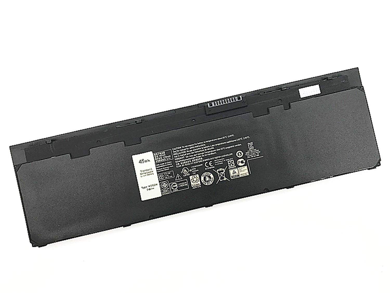Bateria WD52H Dell Latitude E7240 Series KWFFN J31N7 451-BBF