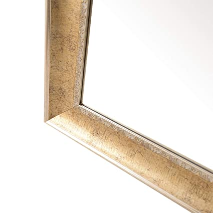 Specchio da terra-GAP Espejo de pie Europeo con Espejo de ...