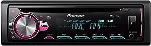 دي--S2050UI PIONEER