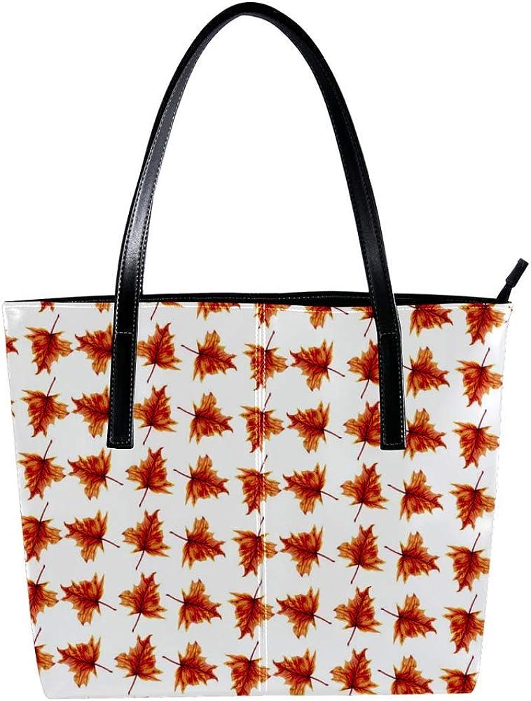 Leather handbags for women, Shoulder bag for Womens Handmade,Shoulder Purse,Pink plaid