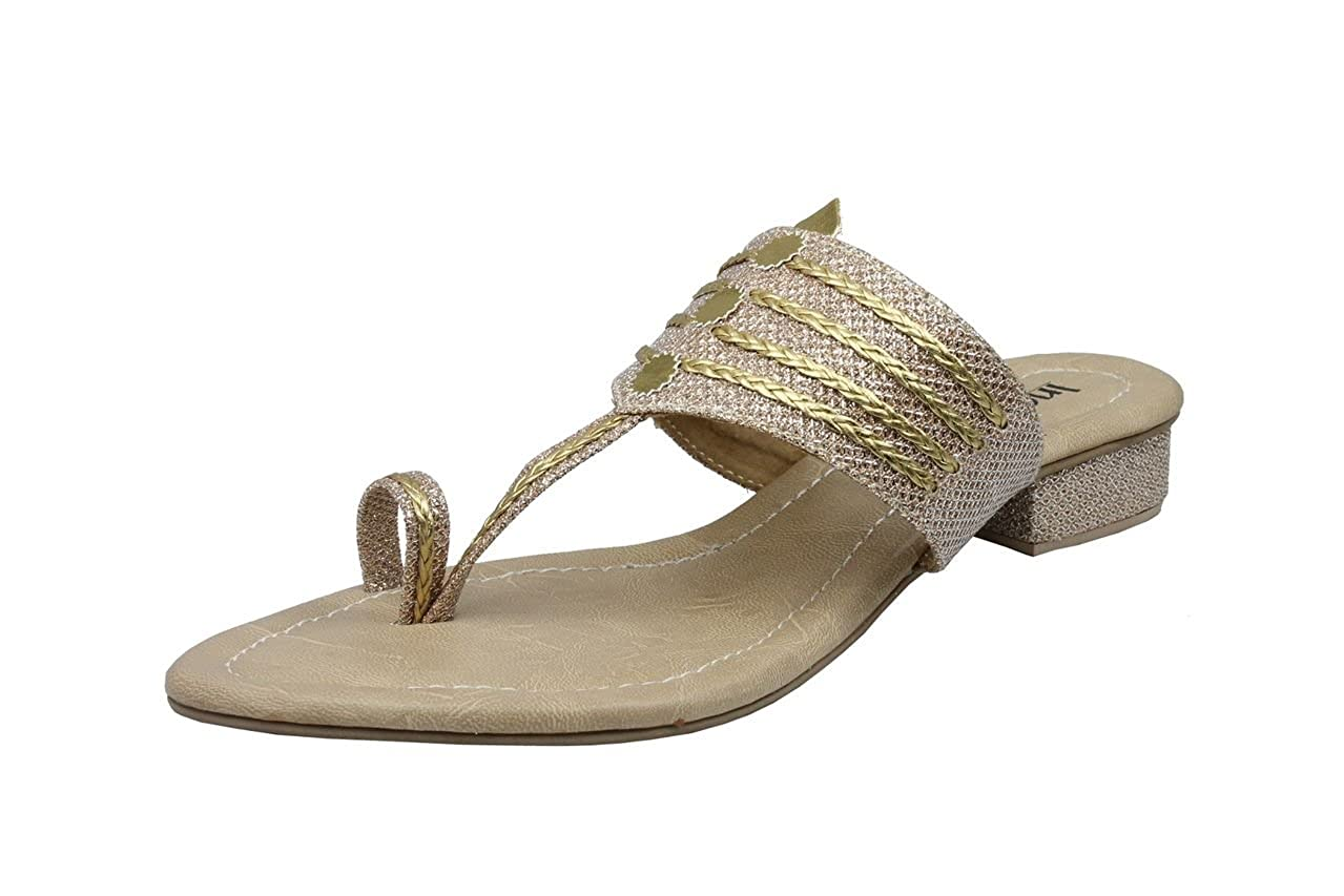 Inc.5 Women's Fashion Sandals