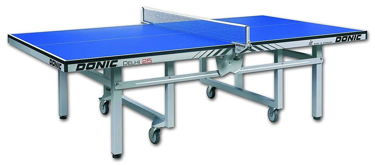 DONIC indoor-mesa de ping pong