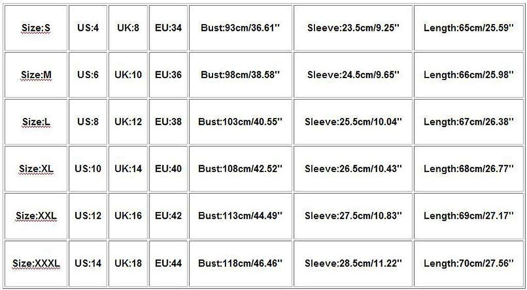 Maglietta Donna Manica Corta Stampa Animale T Shirt Ragazza Divertenti Strane Magliette Maniche Corte Eleganti Particolari Maglia Maglie Estiva Spiaggia Mare Camicie Camicia