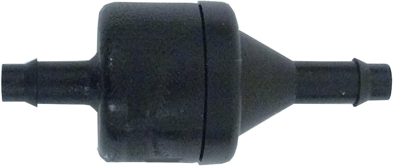 ACI 399004 Windshield Washer Pump