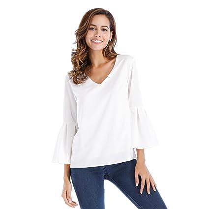 Blusas moda 2017 feminina