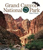 Preserving America: Grand Canyon National Park, Nate Frisch, 089812879X
