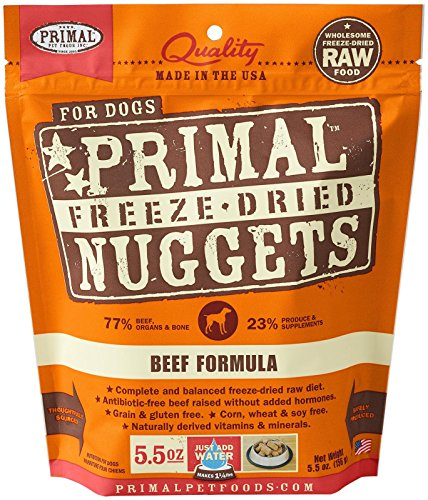 Primal-Freeze-Dried-Beef-Formula-for-Dogs-55oz