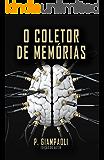 O coletor de memórias