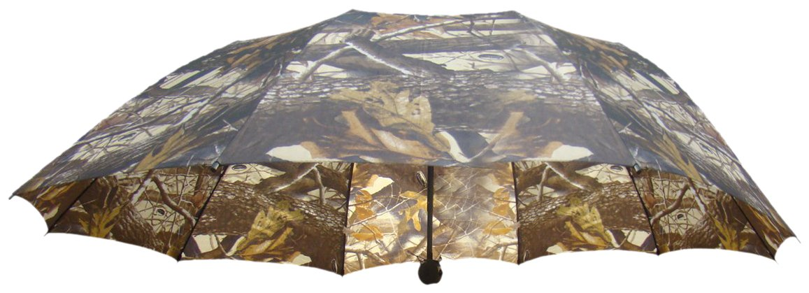 Do-All Outdoors Do-All Umbrella and Ground Blind