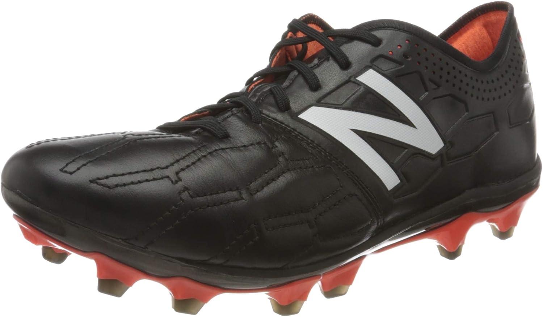 new balance visaro boots