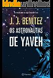 Os astronautas de Yaveh