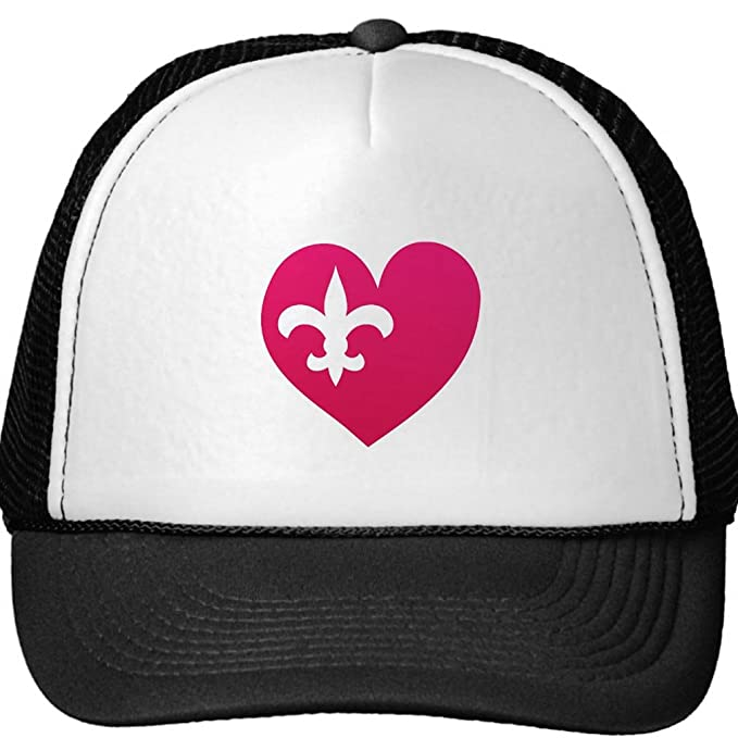 b2371e990e7ce Image Unavailable. Image not available for. Color  Custom it for you Funny  Just Married Hat- Pink Flower Trucker Hat