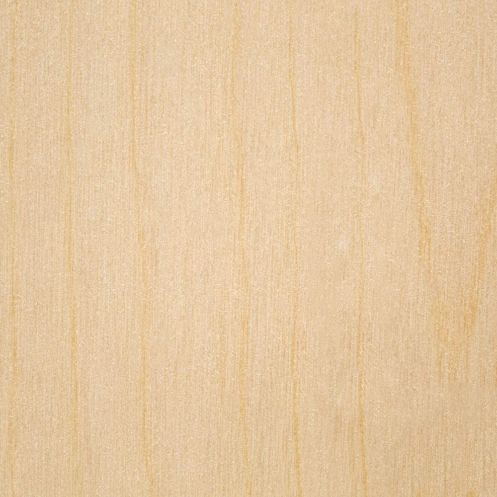 1//2 Baltic Birch Plywood Overstock sale perfect for Laser Engraving or Crafting 8.5 x 11 sheets 10 pieces