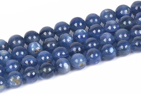 16 Inch Long Strand Gemstone Beads 4 To 6 MM Beads Smooth Square Heishi Beads Quartz  Beads Natural Rose Quartz Heishi Beads