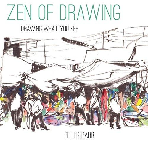 zen draw - 3