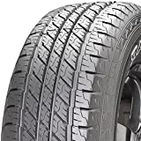 Milestar GRANTLAND H/T All-Season Radial Tire - LT275/65R20 124L