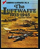 Warbirds Illustrated, Alfred Price, 0853682283