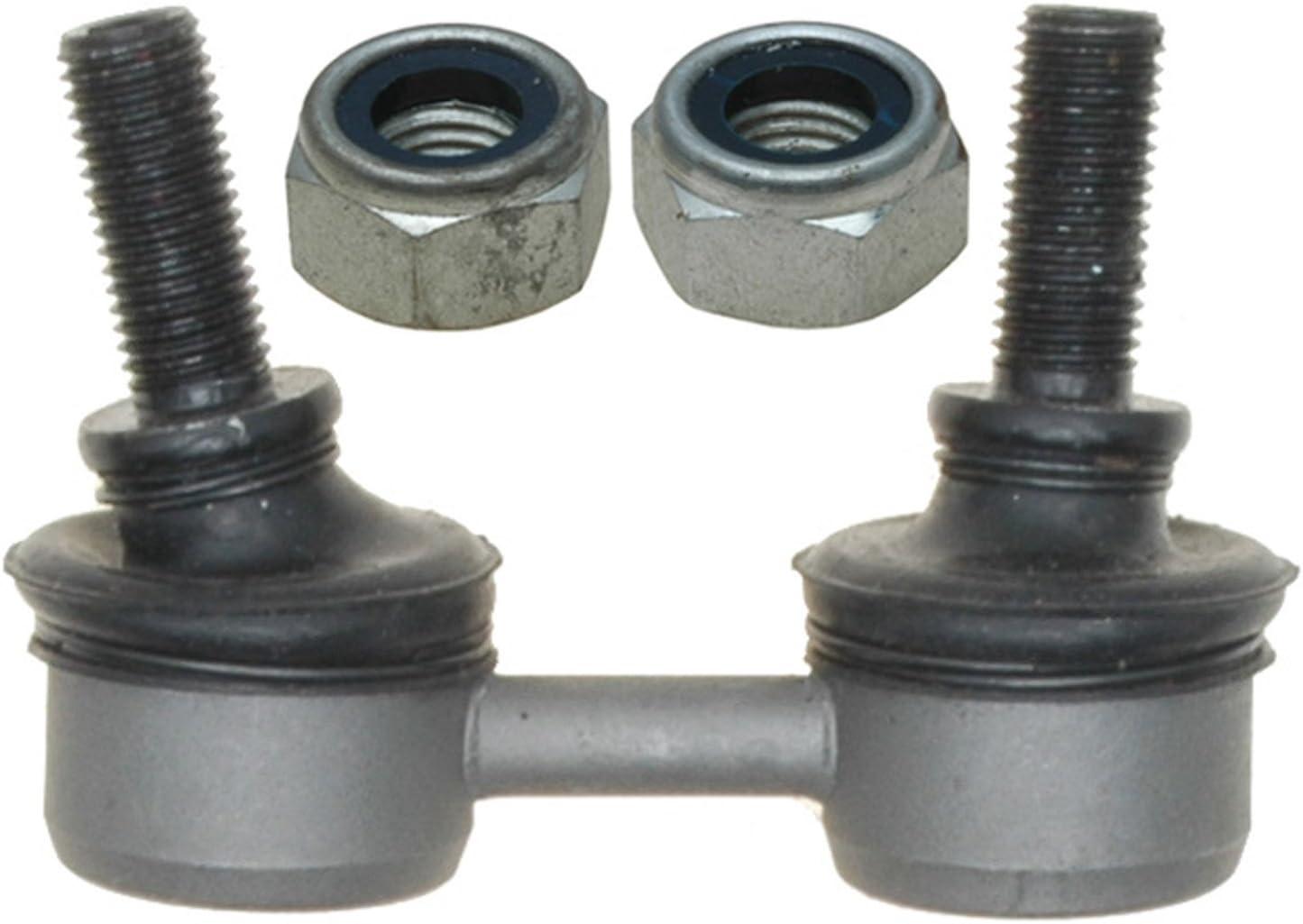 2007-2009 Volkswagen Jetta City 2006-2008 Volkswagen Passat OCPTY Engine Crank Crankshaft Position Sensor Fits 2001-2014 Volkswagen Jetta
