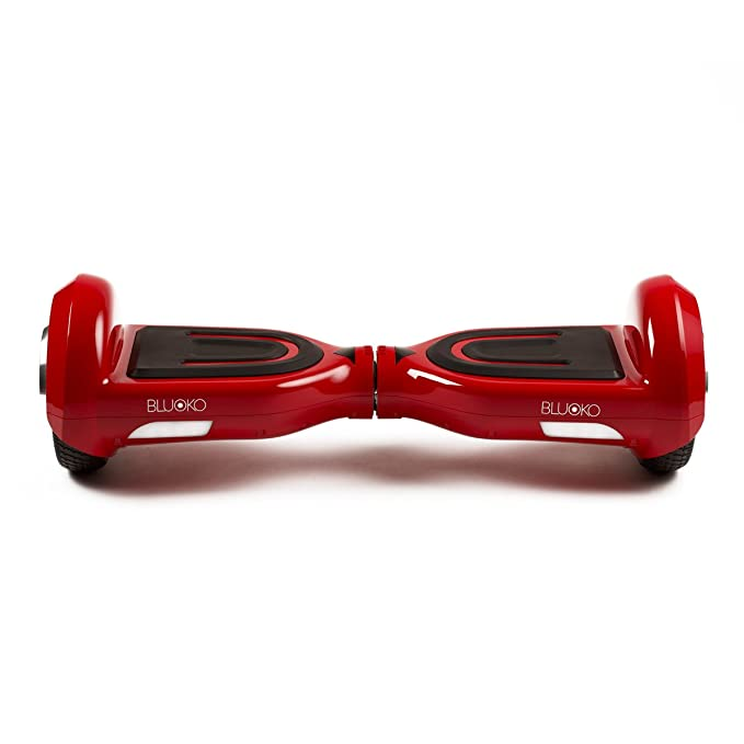 Hoverboard 6,5