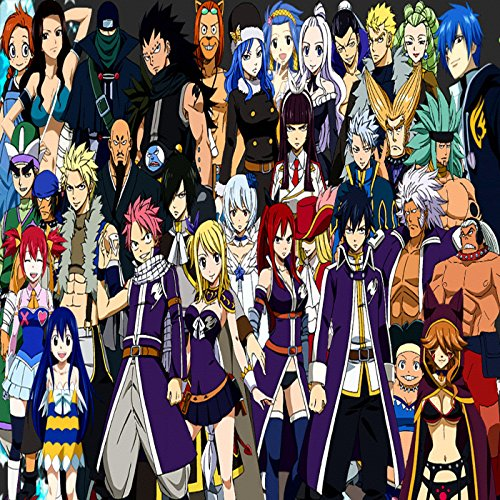 Young Obito's Death Theme By Lars Sorensen On Amazon Music