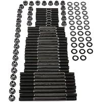 NEWZQ Camshaft Kit for AUDI SEAT SKODA VW 1.9 TDI 038109101R 038103085C 054115147B