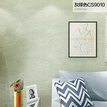 XZ Moderne Farbe Tapete Wohnzimmer Schlafzimmer Wallpaper ...