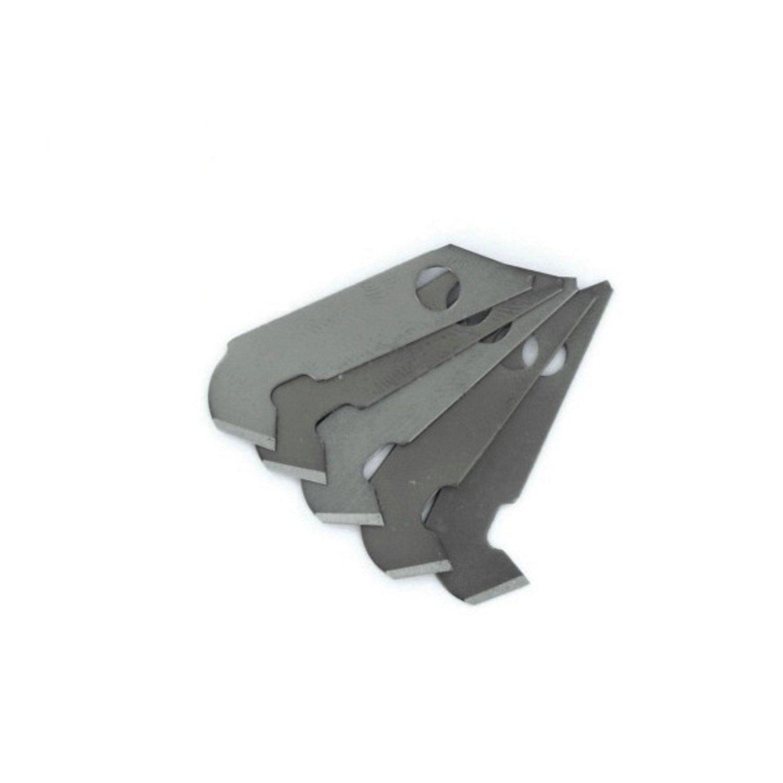 Lame Per Taglierino/tracciatore Pkn4150 Shesto Ltd PKN4150/B