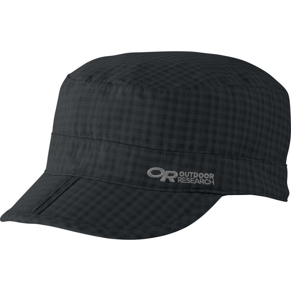 Amazon.com  Outdoor Research Radar Pocket Cap  Sports   Outdoors 16515780c352