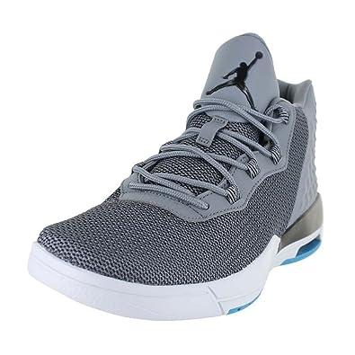 b78c75c9fc718 jordan academy cool grey