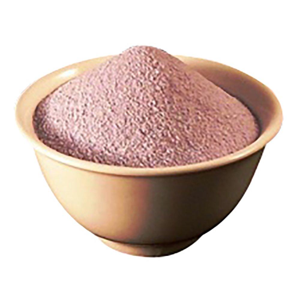 Boba Loca Bubble Boba Tea Taro Powder Mix, 4 lbs (1.81kg) BAG