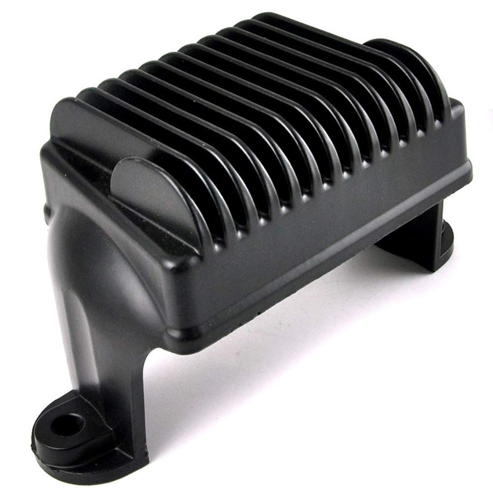 74505-09 Voltage Regulator Rectifier for 2009-2015 Touring Models Electra Road Street Glide King Ultra Class 74505-09A 7450509 7450509A by LIYYOO by LIYYOO