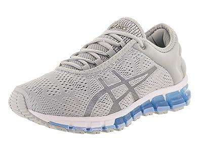 8a3d2a9377e ASICS 1022A027 Women s Gel-Quantum 180 3 Running Shoe