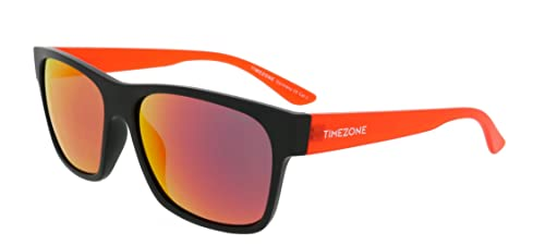 Gafas de Sol Hombre Mujer Unisex TIMEZONE/CLARY