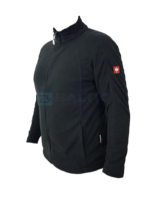 engelbert strauss GmbH & Co. KG - Abrigo - Hombre