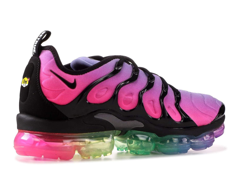 bc388001f6 Nike AIR Vapormax Plus BE True 'BETRUE' - AR4791-500 - Size 9.5-UK:  Amazon.co.uk: Shoes & Bags
