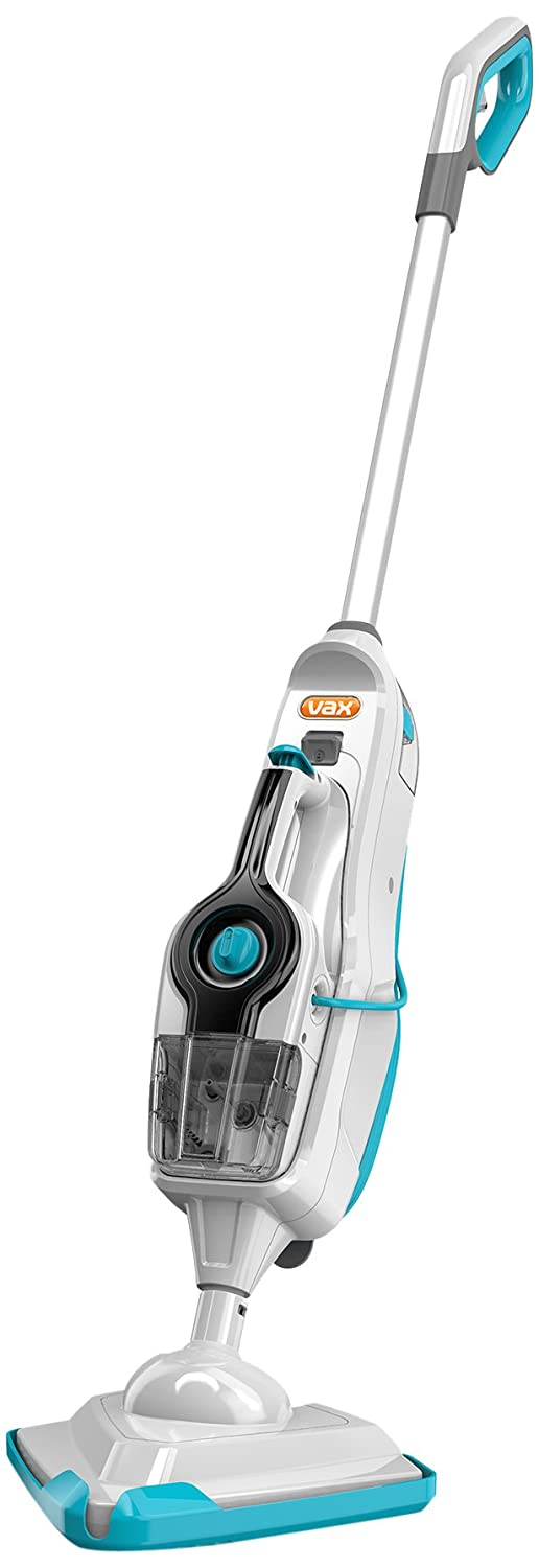 Top 10 Best Steam Mop For Hardwood Floors 2018 2020 On