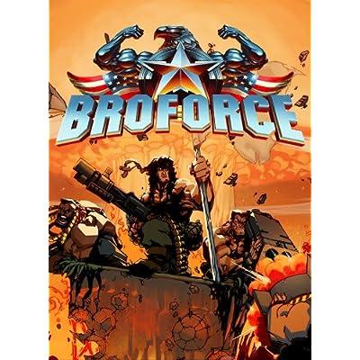 broforce-online-game-code